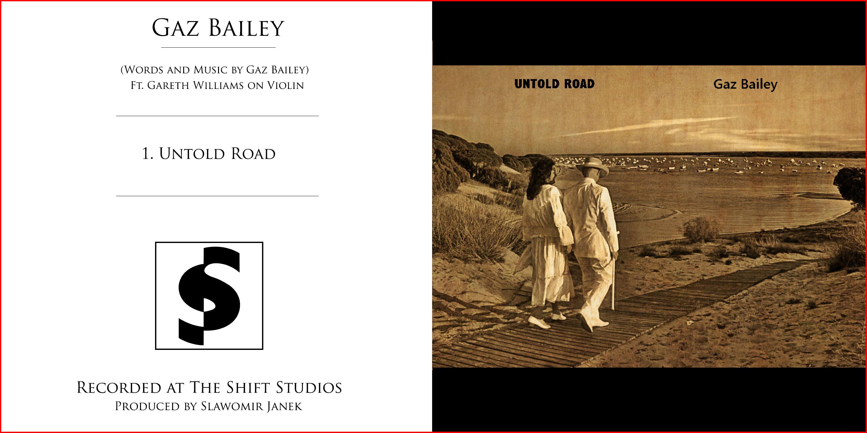 the-shift-studios-gaz-bailey-untold-road-recorded-in-burnley-lancashire