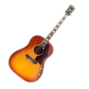 The Shift Studios - Gibson 160e Electro Acoustic Guitar