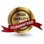 The-Shift-Studios-Recording-Studio-Lancashire-High-Quality-Guaranteed