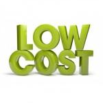 The-Shift-Studios-Recording-Studio-Lancashire-Low-Cost