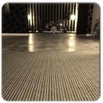The-Shift-Studios-Website-Tab